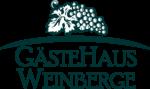 Gästehaus Weinberge